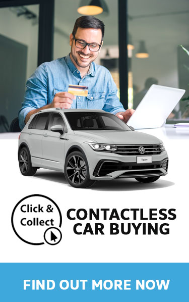 Contactless Carbuying Hp 2000x900
